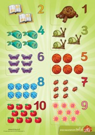 numbers_new2