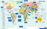 world_map_210413