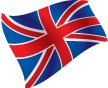Britain